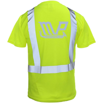MP Tech HiVis-SS.png