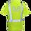 Thumbnail: MPT HiVis Pocket Tshirt