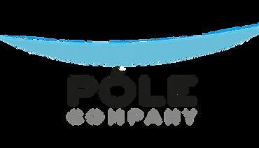 logo-agence.png