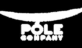 logo-agence-blanc.png