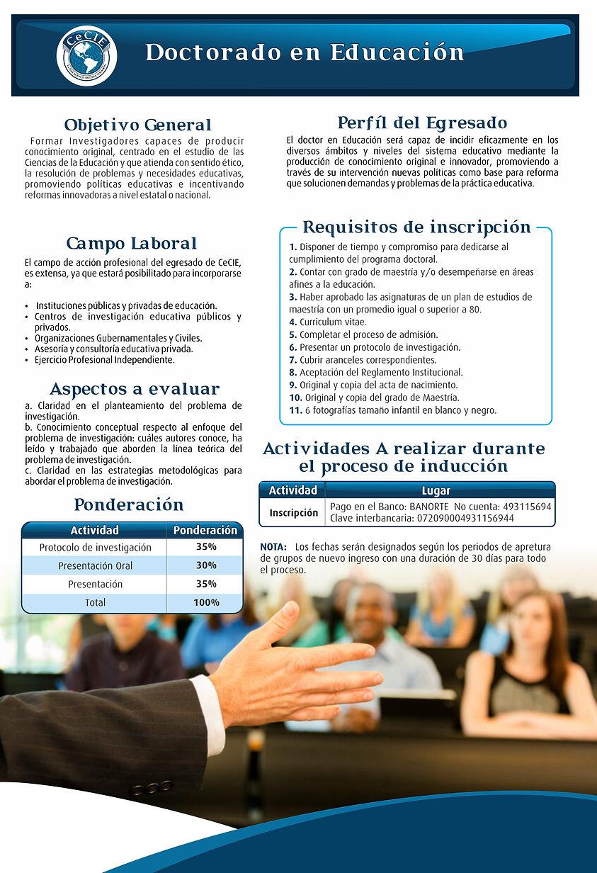 Convocatoria_DOctorado_en_Educación.jpg