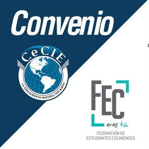 Convenio Cecie Fec.jpg
