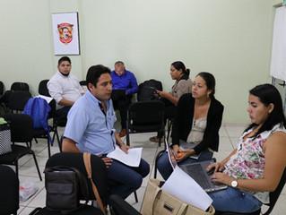 """El Instituto José Martí imparte diplomado de """"Capacitación en formación docente basada en competenci"""