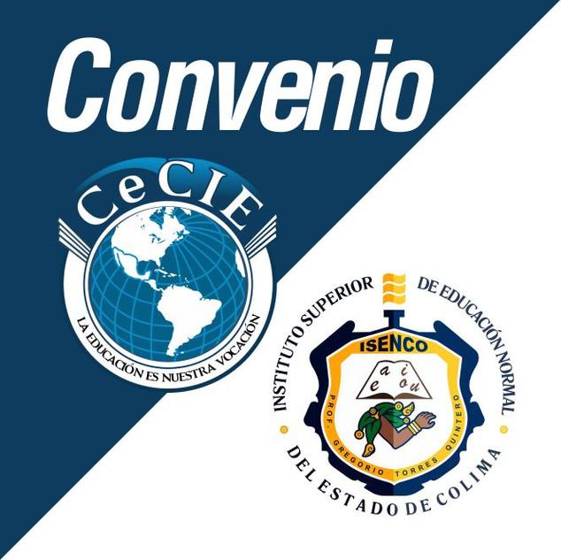 Conveni Cecie isenco.jpg