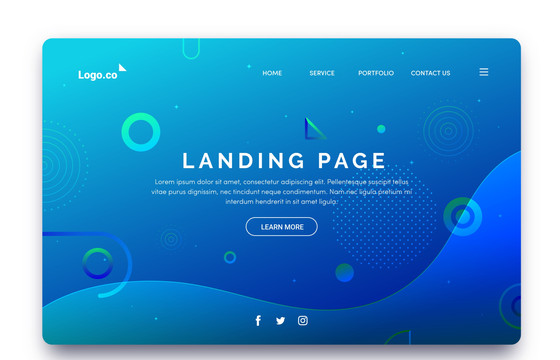 What Makes An Effective Landing Page?