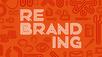 The Rebrand