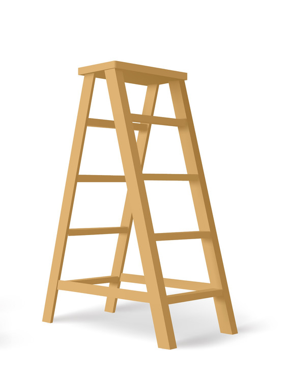 What's a Brand Ladder?