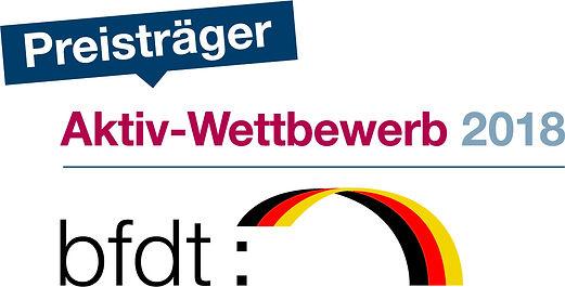 Logo_Aktiv-Wettb_2018_4C.jpg
