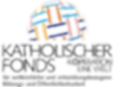 logo_katholicher_fonds.png