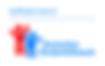 csm_DKHW-Logo_gefoerdert_durch_cmyk_e12b
