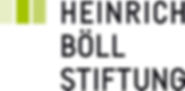 BL3_WM_rgb.jpg_Böll_Stiftung.jpg