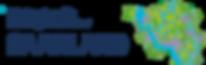 Logo_Bildungsministerium.png