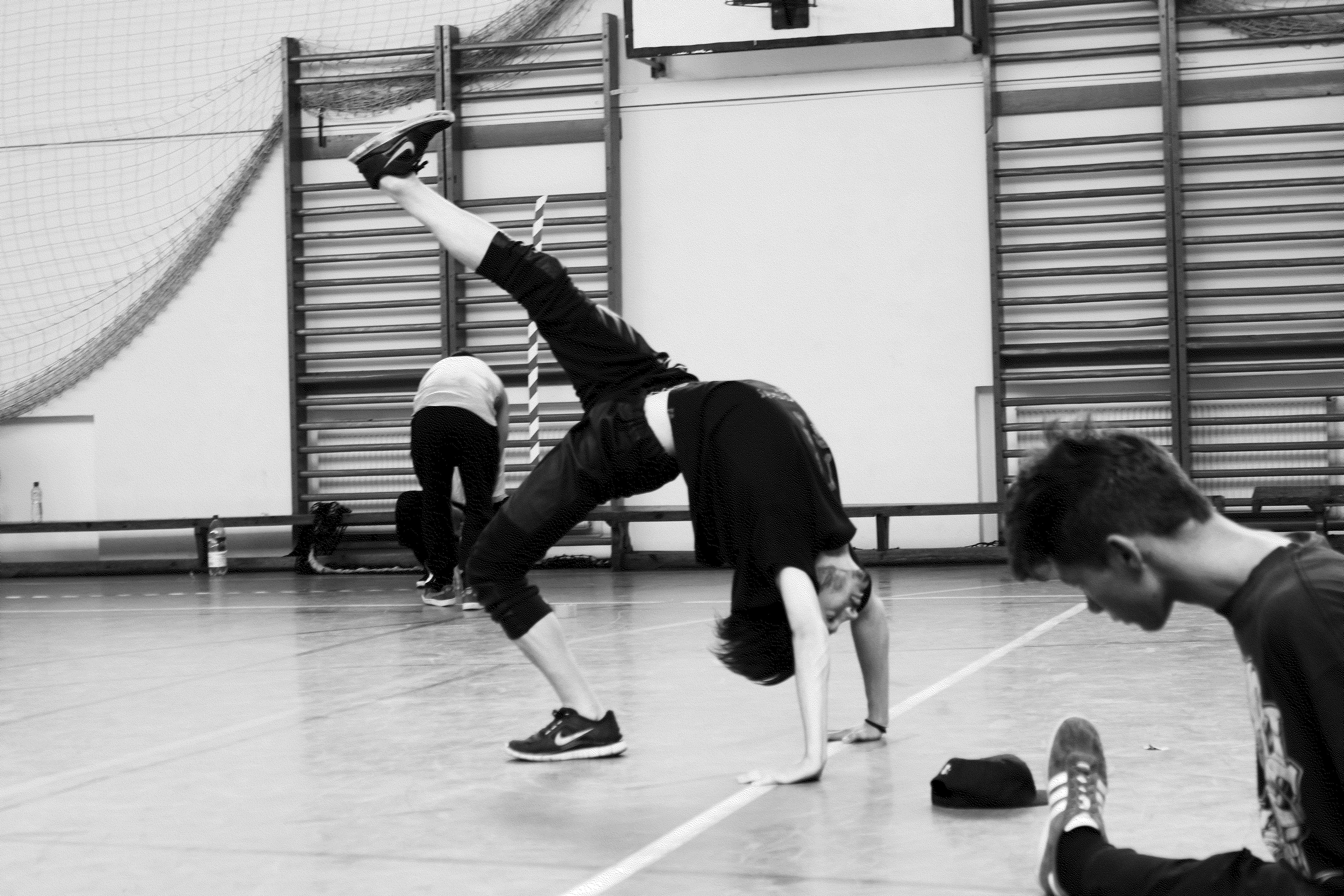 0X7A0370