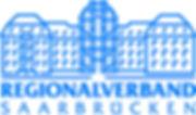 RVSBR_Logo_B41_cmyk600ppi.jpg