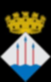800px-Escut_de_Llançà.svg.png