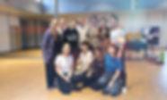 DSCF0716_1.jpg