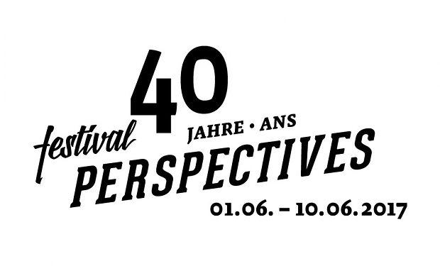 2017_Logo-Startseite.jpg