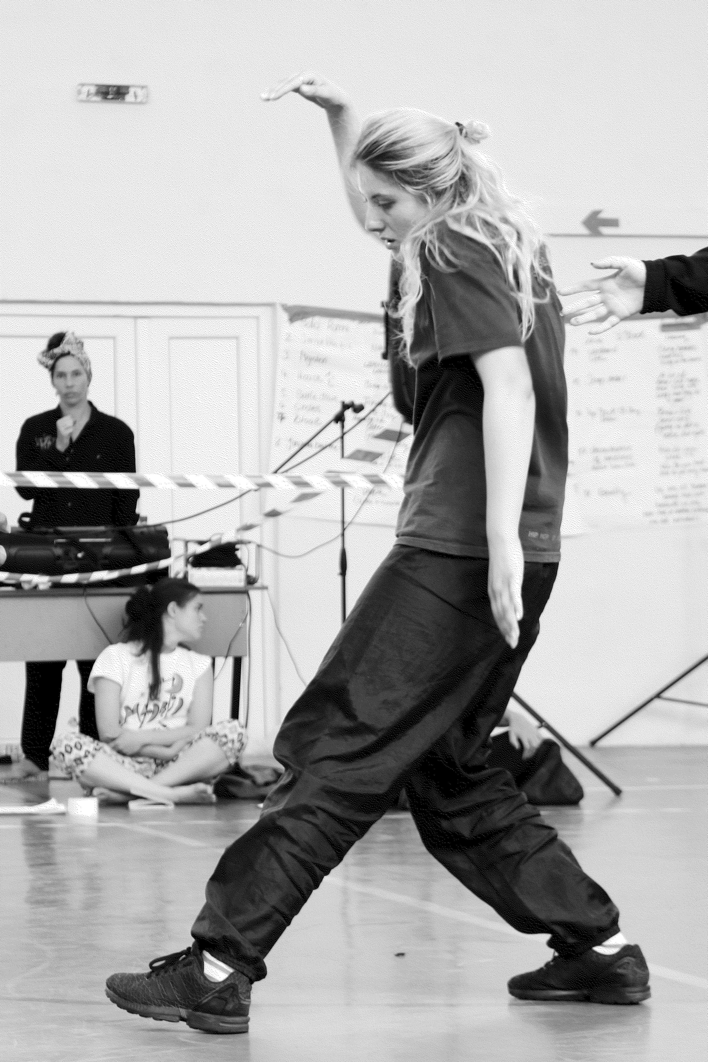 0X7A0990 - Kopie