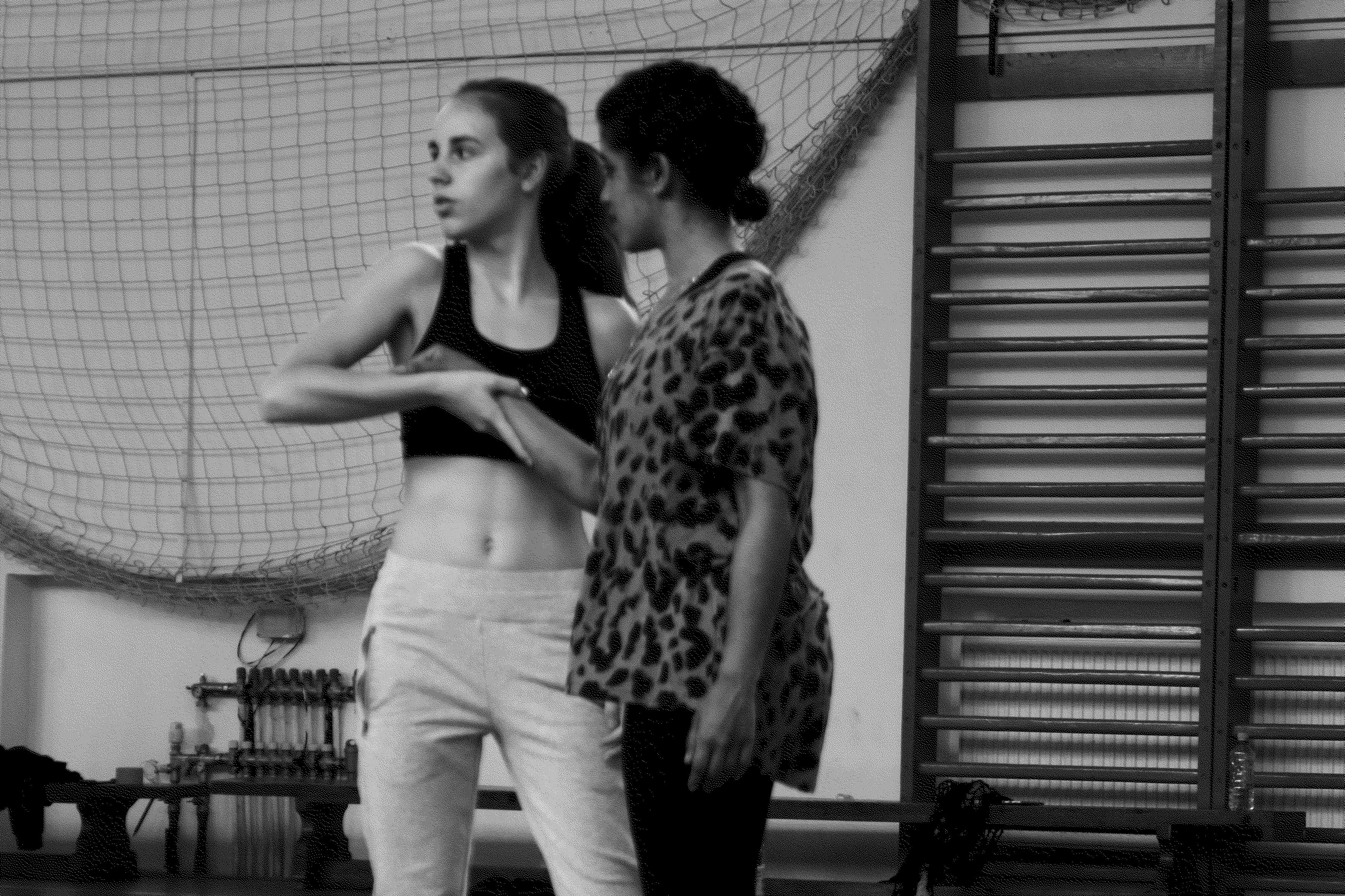 0X7A0459