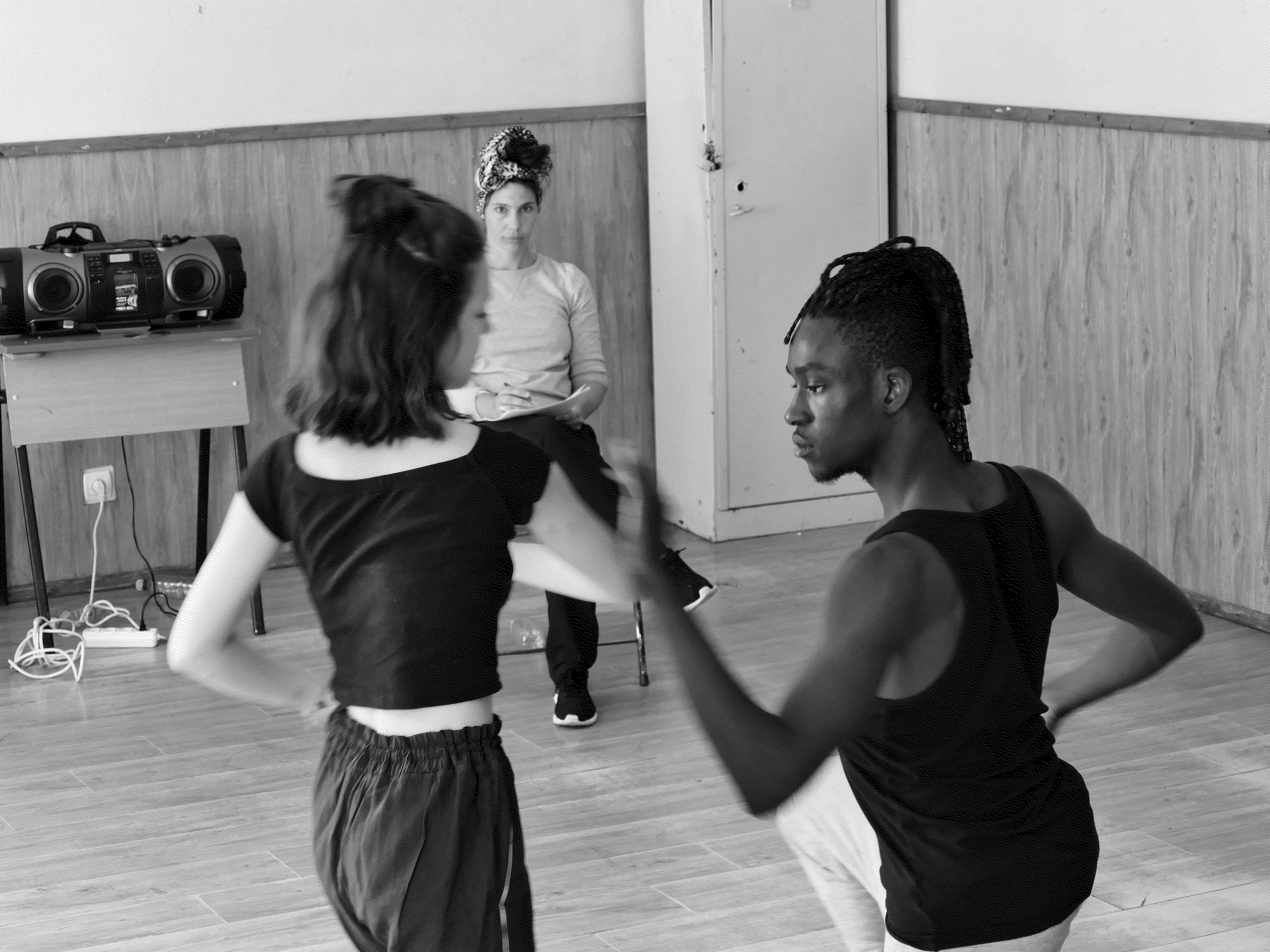 P1020785