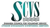 SCVS-logo-300x167.jpg