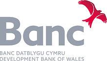 Development_Bank_of_Wales.jpg