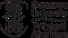 Swansea_University_logo_edited.png