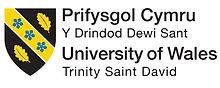 UWTSD-Logo-fi.jpg