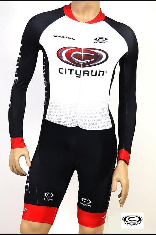 Lycra World Champion