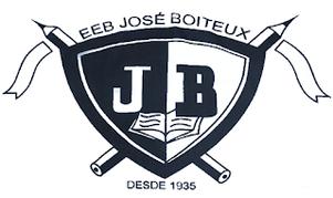 JB LOGOTIPO.png