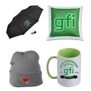 gfi-shop.png