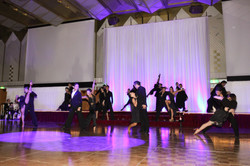 IMGWinter Dance Festival 2017_5543