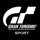 GranTurismoSport.jpg