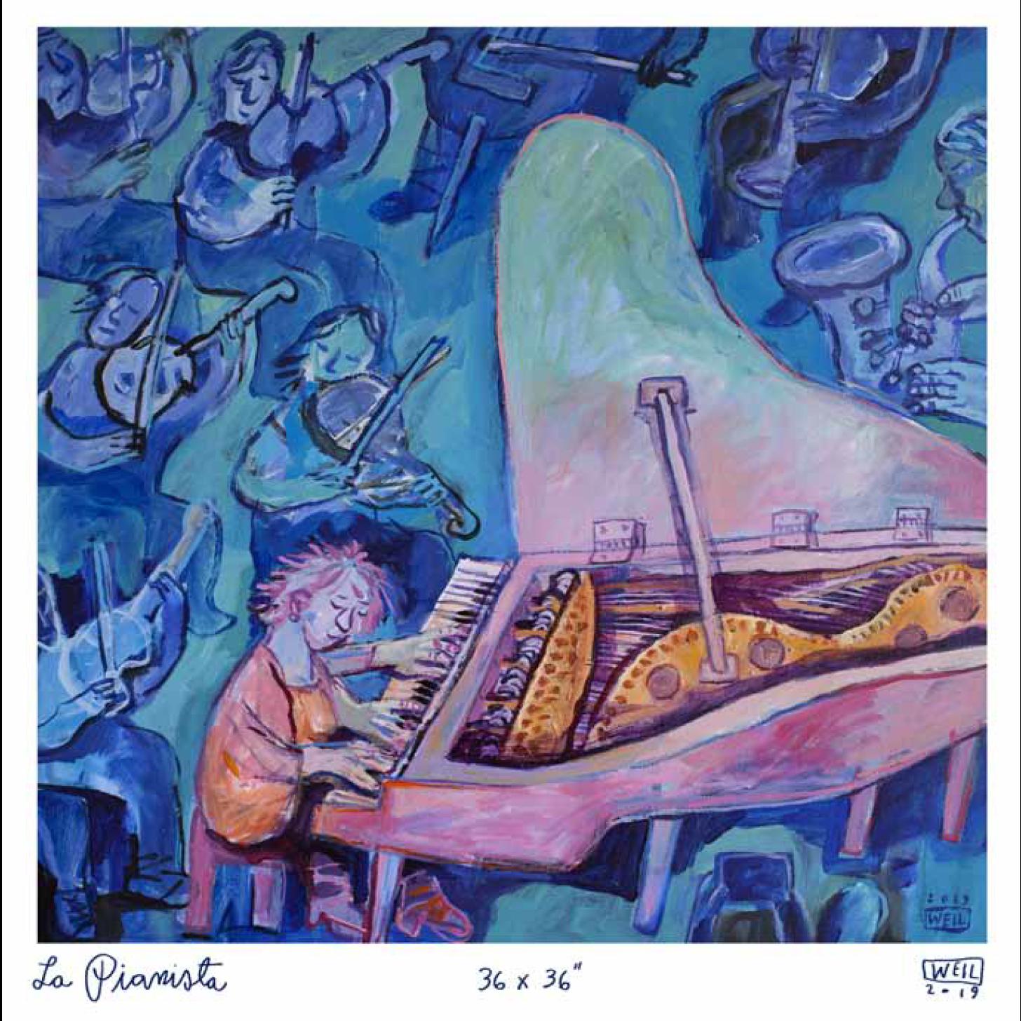 La_Pianista_Acrílico