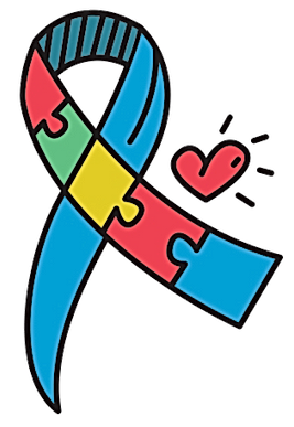 401-4018486_ribbon-and-heart-autism.png