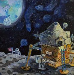 Lunar Piano.png