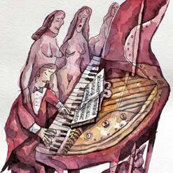 Piano Rojo.png