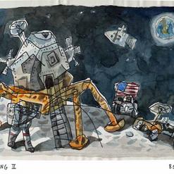 Moon Landing II.png