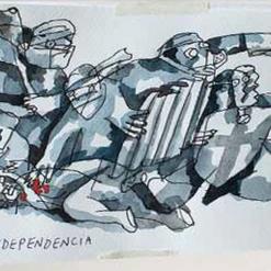 Segunda Independencia.png