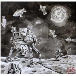 Moon Landing V.png