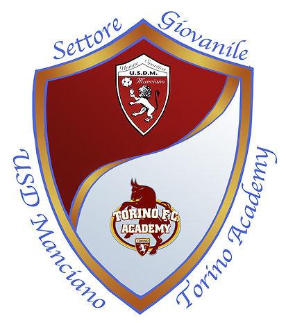 settore giovanile logo.jpg