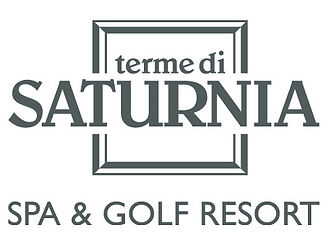 Saturnia_SPA_Golf.jpg