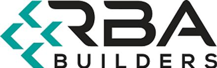 RBA Builder Logo Final 314 x 100px.png