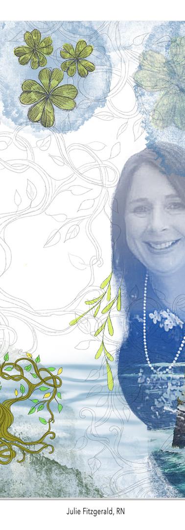 Julie F final 2.jpg