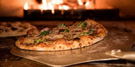 pizza oven.jpg