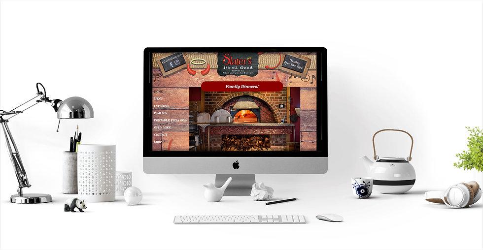 slaters web images.jpg