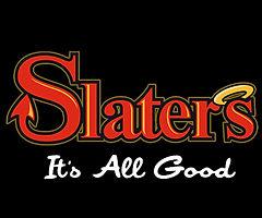slaters logo.jpg