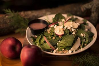 Spinach Salad website.jpg