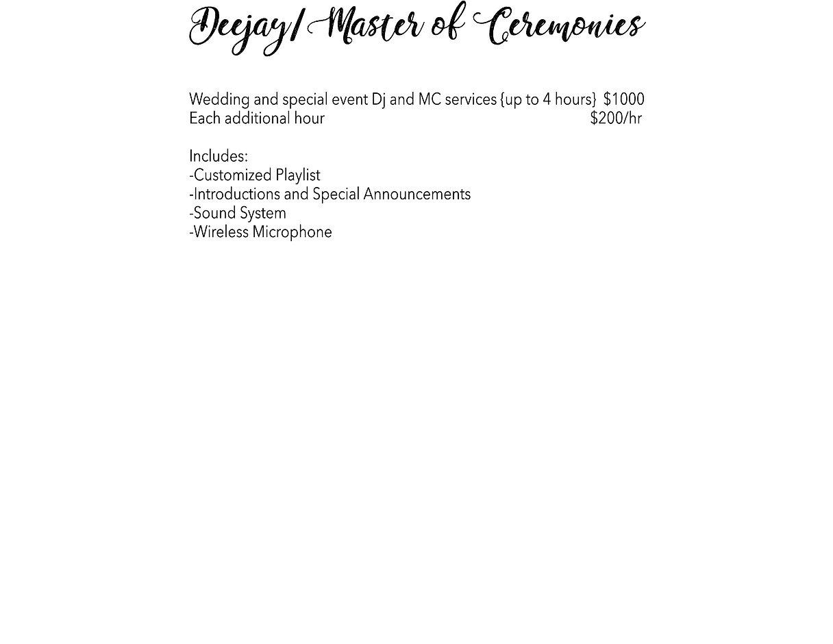 dj menu.jpg