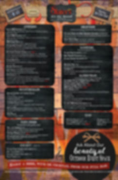 Slater's Table Menu FINAL 11 25.jpg
